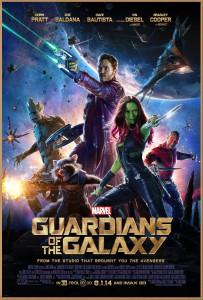 Guardianes de la Galaxia-marco