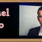 Miguel Lago: «Soy un miserable»