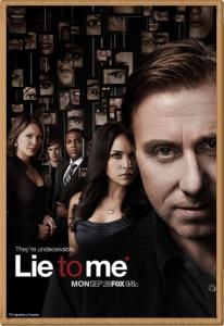 lie-to-me2
