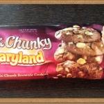 Big&Chunky [Maryland] White Choc Chunk Brownie Cookie