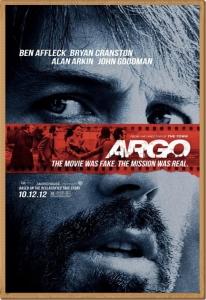 Argo-art