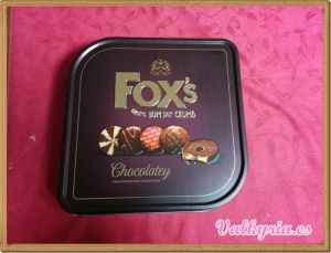 Chocolatey-box
