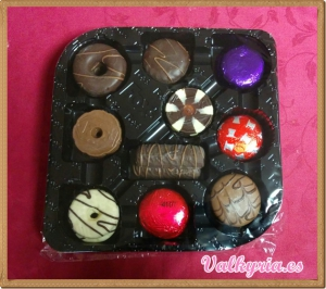 Chocolatey-box2