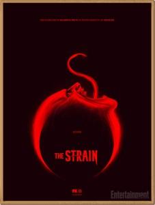 strain-art
