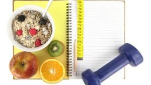 ejercicio-dieta-adelgazar-1