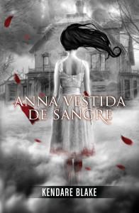 portada-anna-vestida-sangre